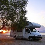 No Need to Purchase A Recreational vehicle When Renting One Is A Great Option