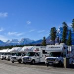Advantages Of Owning Motor Homes And Travel Trailers