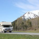 The RV: One Of The Best Ways To See All Of The United States